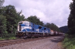 CR 4122