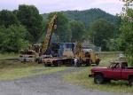 6579 Field Repair (1)