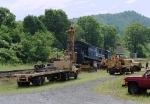 6579 Field Repair (2)