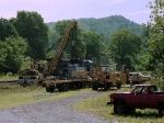 6579 Field Repair (4)