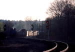 (7) SEPW and Amtrak