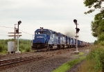 CR 3262