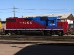HLCX 3810