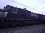NS 9576