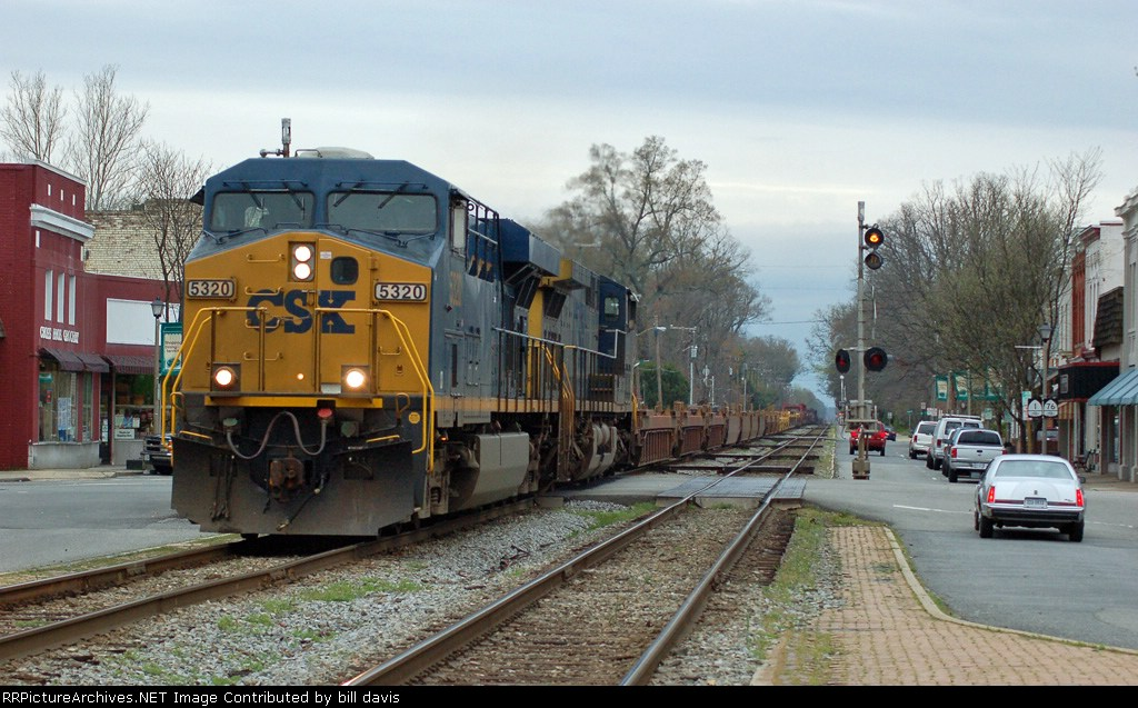 Q176 baretable train
