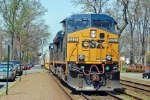 CSX 5251
