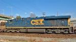 CSX 5275