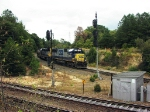 CSX 8579