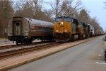 L033 passes P080