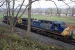 CSX 67