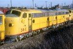 MILW E9 38C