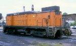 MILW TR4B 694B