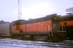 MILW S12 914