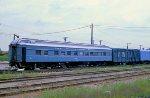MILW X419