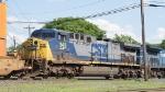 CSX 348