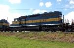 DME 6055