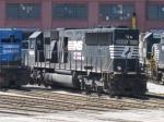 NS 6690