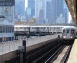 MTA 1728