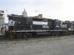 NS 5226