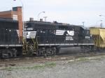 NS 3009