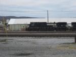 NS 9617