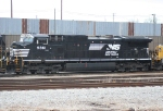 NS 9861