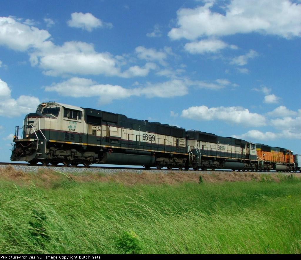 BNSF 9699-9456-8862