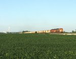 BNSF 6143-9357