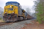 CSX 367