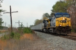E503-12 passes the old code line