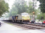 CSX 5212
