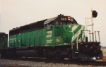 BN 7219