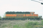 BNSF 7880
