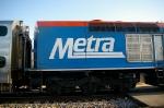 METX 611