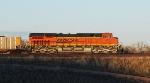 BNSF 6251