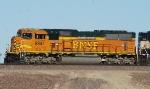 BNSF 8847
