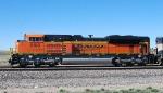 BNSF 9189