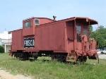 BN 12351