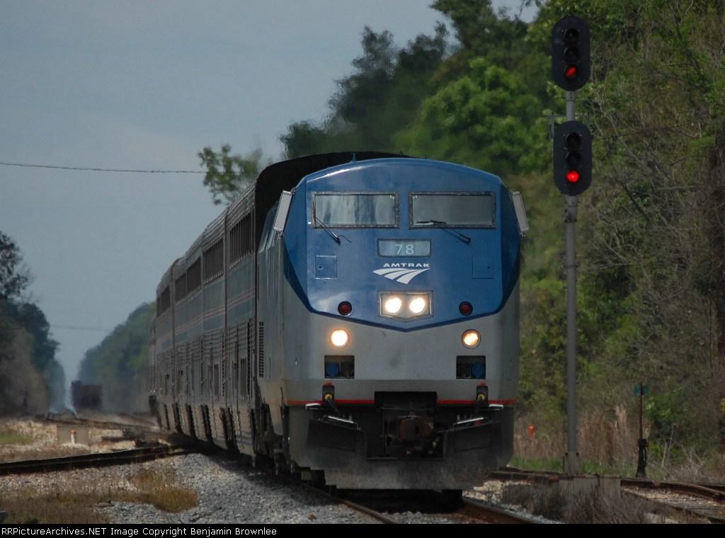 AMTK 78 on the CNO train (59)