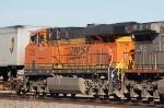 BNSF 7236