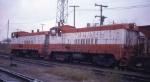 SLSF 206