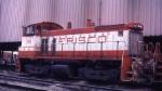 SLSF 348