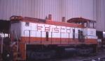 SLSF 351