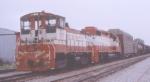SLSF 359
