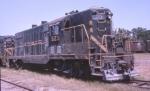 SLSF 523