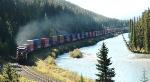 CP Stack Train