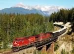 Sulphur Train