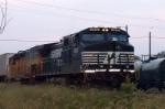 NS 9512