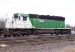 HLCX 7149