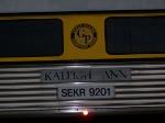SEKR 9201